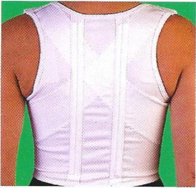 copy of corrector para postura Scpb