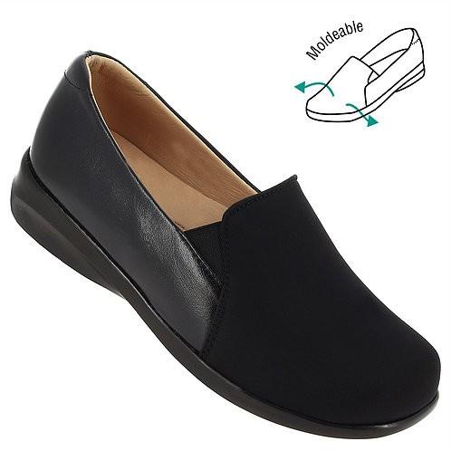 431 TRIPAD ADDICTION to conford zapato dama pie diabetico o delicado